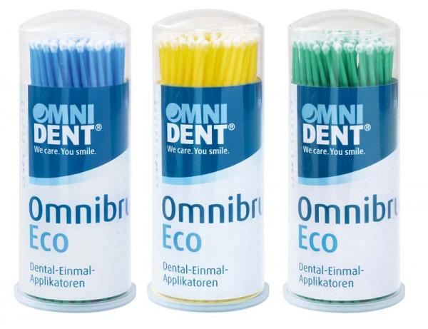 omnibrush_eco_omnident.jpg