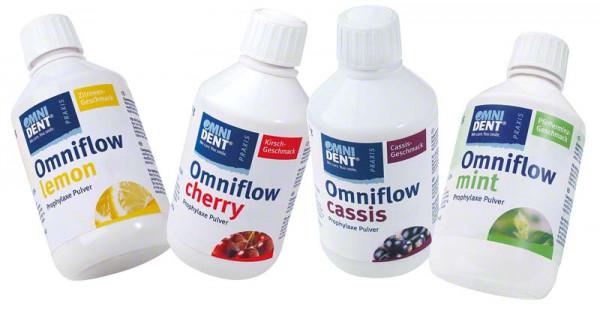 omniflow_omnident.jpg