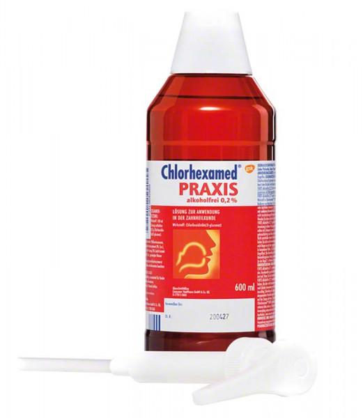 p_13_071947_chlorhexamed_alkfrei_glax.jpg