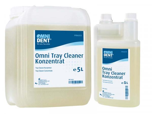tray_cleaner_omnident.jpg