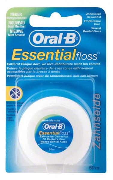 0003480_oral_b_essentialfloss_zahnseide_gewa.jpg