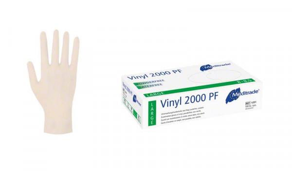 p_04_069933_vinyl_2000_pf_medi.jpg