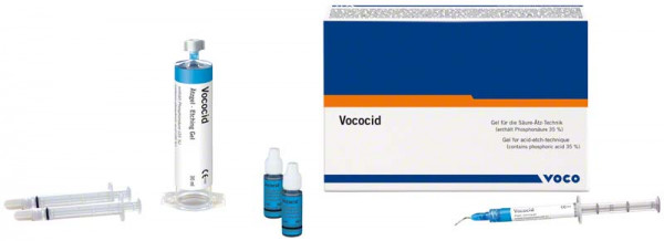 vococid.jpg