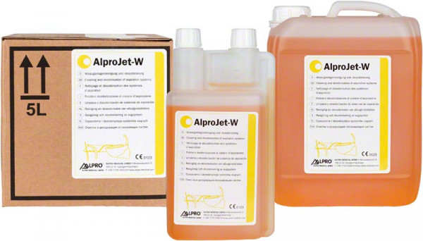 alprojet-w_alpro.jpg