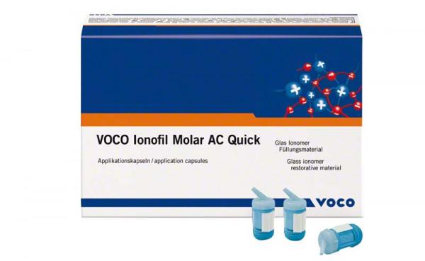 p_05_029190_ionofil_molar_ac_quick_voco.jpg