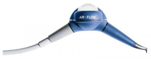 air flow handy2 sprayhandst ck ger te ger te f r die prophylaxe praxisger te dental. Black Bedroom Furniture Sets. Home Design Ideas