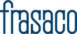 frasaco GmbH