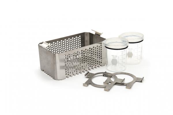 img_pac_va_60022042-accessory-kit-p1_800.png