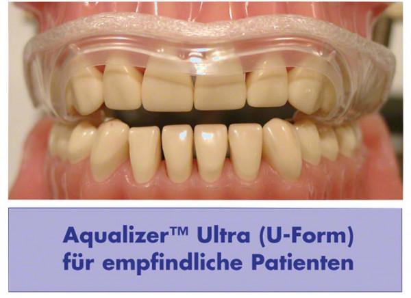 p_13_066256_aqualizer2_baus.jpg