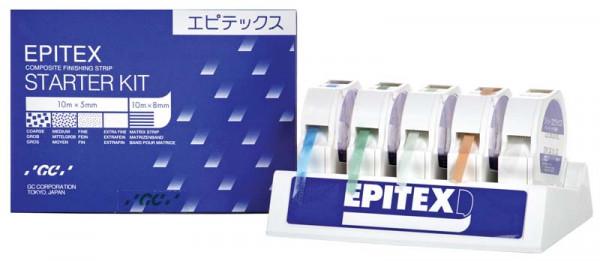 epitex_gc.jpg