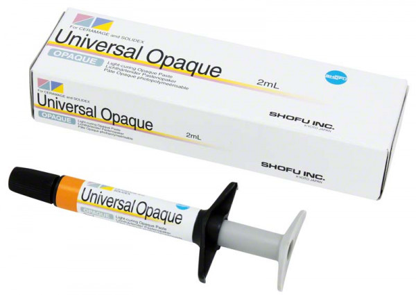 universal_opaque.jpg