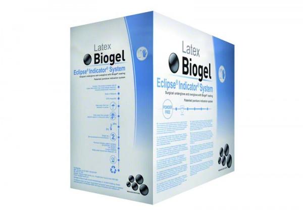 biogeleclipse_sigma.jpg