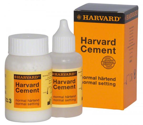 harvard_cement_nh.jpg