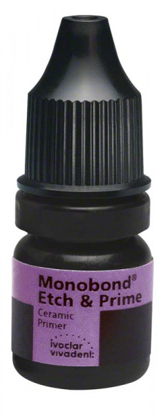 monobond_etch-prime.jpg