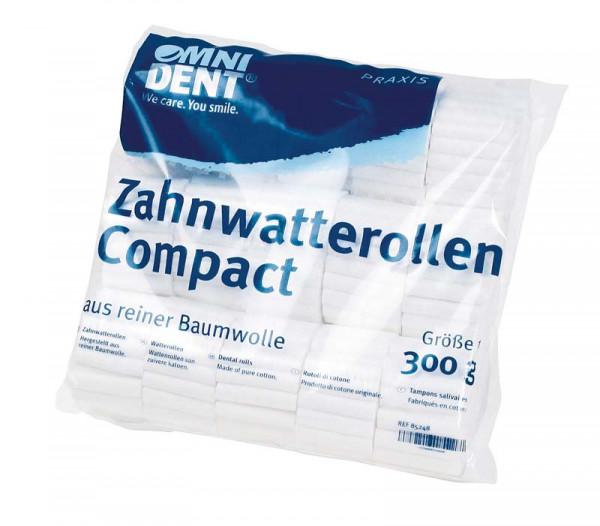 p_04_085248_zahnwatterollen_compact_omni.jpg