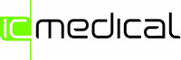 IC Medical