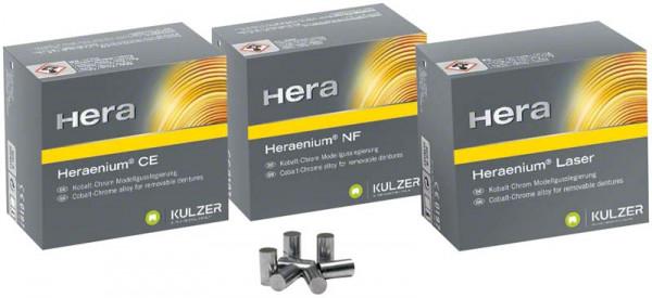 heraenium-ce_kulzer.jpg