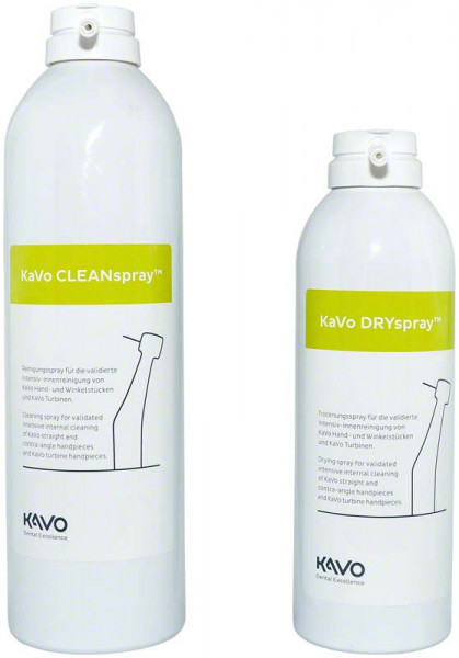 cleanunddryspray_kavo.jpg