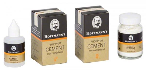 hofmanns_cement.jpg