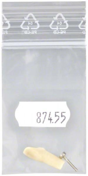 87455.jpg
