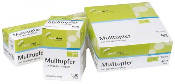 smart_mulltupfer_unsteril.jpg