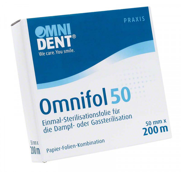 omnifol_omnident.jpg