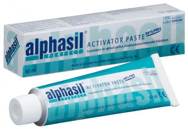 alphasilperfect_activator.jpg