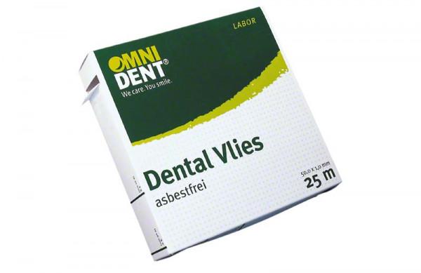 l_02_087907_dental_vies.jpg