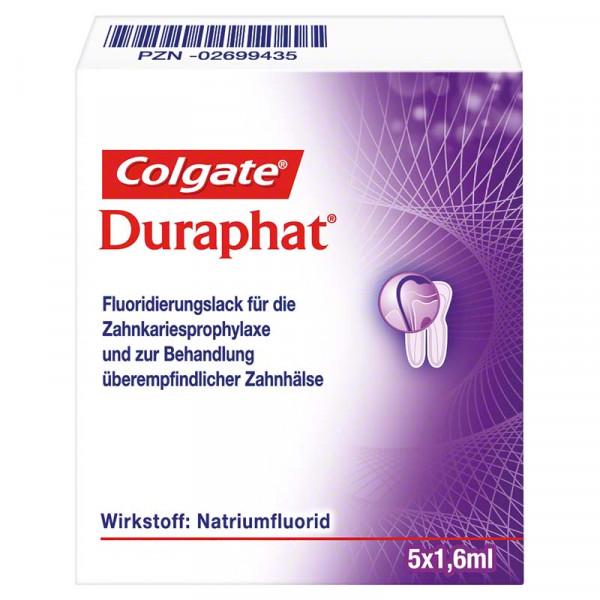 duraphat_fluoridierungslack_gaba.jpg