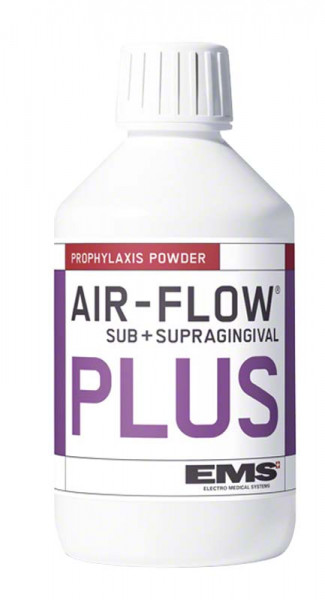 airflowplus_ems.jpg