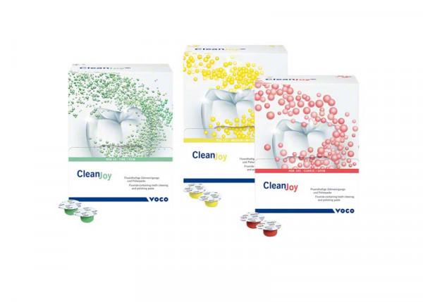 cleanjoy zahnreinigung prophylaxe praxis dental bauer online shop. Black Bedroom Furniture Sets. Home Design Ideas