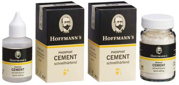 p_05_063135_hoffmann_cement_schnell_hoff.jpg