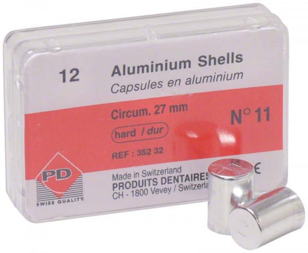 cheap for discount 9adcf 5454b Aluminiumhülsen