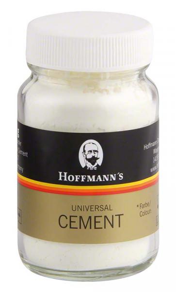 hoffmann-s-universal-cement_hoffmann-dental-manufaktur.jpg