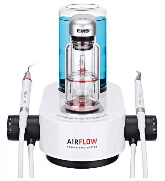 airflow_prophylaxis_master_ems.jpg