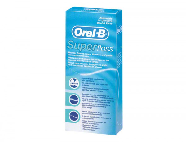 p_13_068068_oral-b_superfloss_proc.jpg