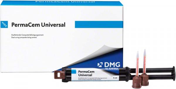 permacem_universal_dmg.jpg