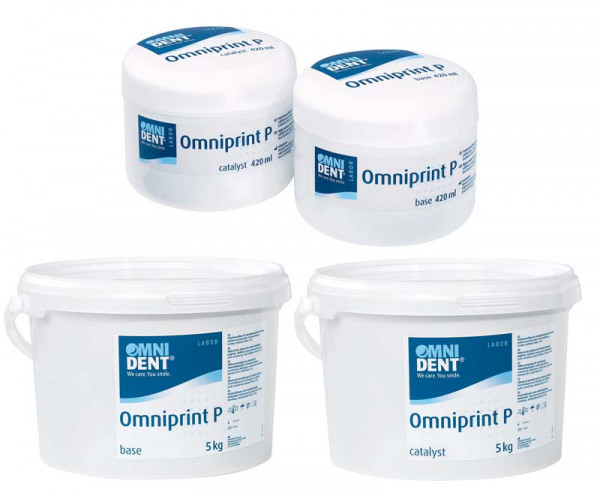 omniprint_p_omnident.jpg