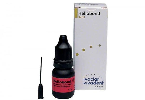 p_05_080980_heliobond_ivoc.jpg