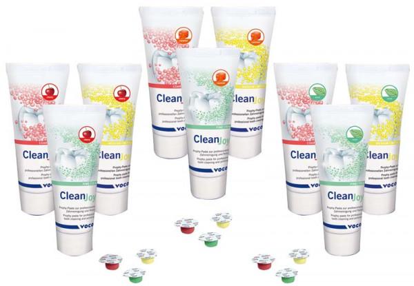 cleanjoy_voco.jpg