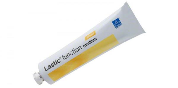 p_02_060965_lastic_function_medium_kett.jpg