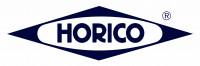 Hopf, Ringleb & Co. GmbH & Cie.