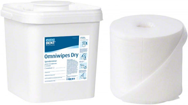 omniwipes_dry_omnident.jpg