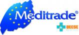 Rösner-Mautby Meditrade GmbH