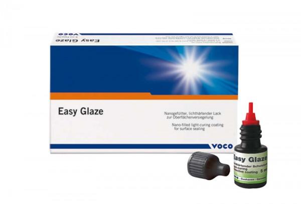 p_05_020890_easy_glaze_voco.jpg
